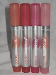 Maybelline Lipstain