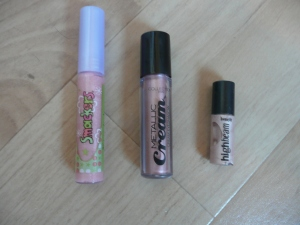 Lip Smackers, Collection 2000, Benefit